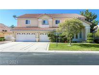 View 283 Farris Ave Las Vegas NV