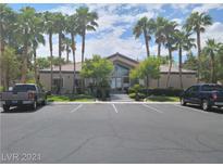 View 8985 S Durango Dr # 1154 Las Vegas NV