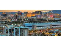 View 3111 Bel Air Dr # Ph28E Las Vegas NV