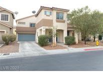 View 9119 Barnacle Bay Ave Las Vegas NV