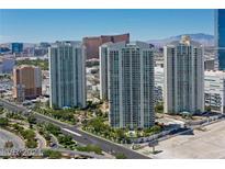 View 2777 Paradise Rd # 907 Las Vegas NV