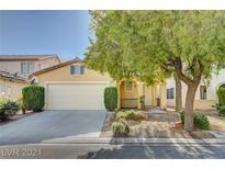 View 9271 Eaton Creek Ct Las Vegas NV