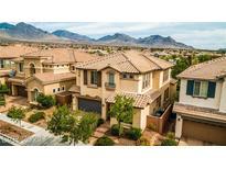 View 11556 Hadwen Ln Las Vegas NV