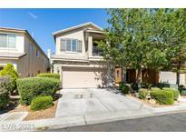 View 8555 Rumsfield Ct Las Vegas NV