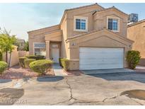 View 5291 Mineral Lake Dr Las Vegas NV