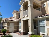 View 5855 Valley Dr # 1016 North Las Vegas NV