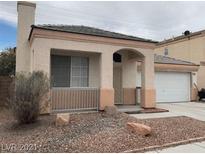 View 8137 Dartmoor Ave Las Vegas NV