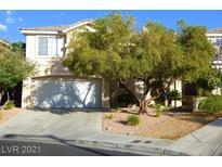 View 904 Siena Hills Ln Las Vegas NV