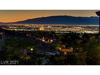 View 723 Value Ridge Ave Henderson NV