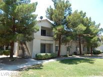 View 1405 S Nellis Bl # 2011 Las Vegas NV