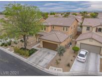 View 4445 Haven Falls Ct North Las Vegas NV
