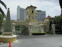 View 2747 Paradise Rd # 1106 Las Vegas NV