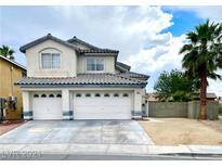 View 3811 Mcgregor Way North Las Vegas NV