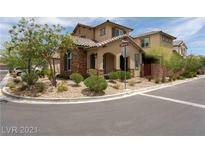 View 10729 Beecher Park Ave Las Vegas NV