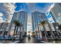 View 4525 Dean Martin # 1711 Las Vegas NV