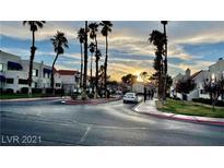 View 4240 Gannet Cir # 219 Las Vegas NV