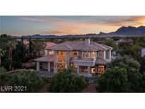 View 9704 Highridge Dr Las Vegas NV