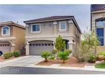 View 5604 Brimstone Hill Ave Las Vegas NV
