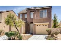 View 5577 Fewkes Canyon Ct Las Vegas NV