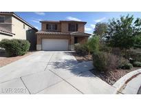 View 3111 Alder Grove Ct North Las Vegas NV