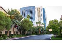 View 211 E Flamingo Rd # 919 Las Vegas NV