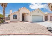View 6445 Winding Ridge Way Las Vegas NV