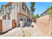 View 410 Dorchester Bend Ave # 102 North Las Vegas NV