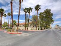 View 3683 Lucido Dr # 22 Las Vegas NV