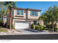 View 9316 Garden Springs Ave Las Vegas NV