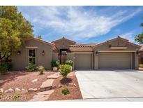 View 11061 Crosseto Dr Las Vegas NV