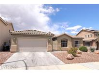 View 3504 Back Country Dr North Las Vegas NV