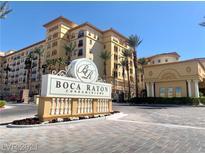 View 2455 W Serene Ave # 835 Las Vegas NV