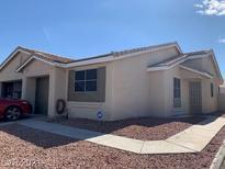 View 5533 Indigo Hills St North Las Vegas NV