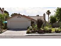 View 8336 Gresham Dr Las Vegas NV