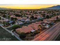 View 5004 Vista Del Rancho Way North Las Vegas NV