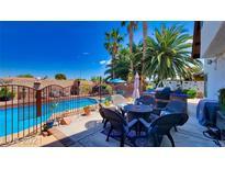 View 4680 Freshwater Dr Las Vegas NV