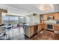 View 322 Karen Ave # 1801 Las Vegas NV