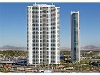 View 222 Karen Ave # 3704 Las Vegas NV