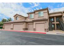 View 6625 Abruzzi Dr # 102 North Las Vegas NV