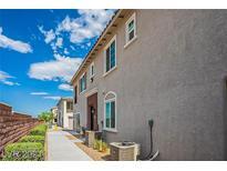 View 8466 Classique Ave # 106 Las Vegas NV