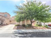 View 9483 Marshall Creek St Las Vegas NV