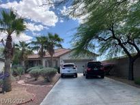 View 11145 Colony Creek Ln Las Vegas NV