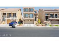 View 5658 Graystone Ridge Ave Las Vegas NV