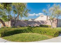 View 3287 Dragoon Springs St Las Vegas NV
