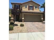 View 2838 Culloden Ave Henderson NV