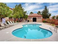 View 9580 W Reno Ave # 127 Las Vegas NV