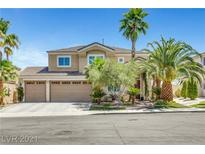 View 250 Jumping Springs Pl Henderson NV