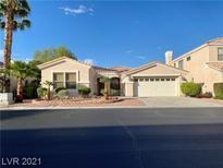 View 211 Arbour Garden Ave Las Vegas NV