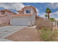 View 4450 Collingwood St Las Vegas NV