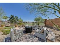 View 1589 Olivia Pw Henderson NV